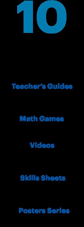 Scholastic math the real world math magazine grades 6 9 tdi desktop image tdi mobile image fandeluxe Image collections